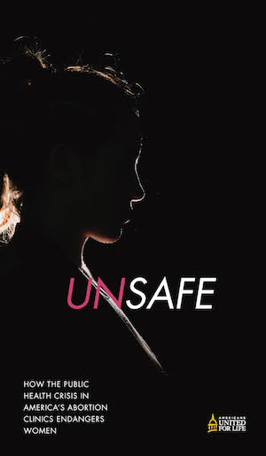 AUL_UNSAFE-Cover1.jpg