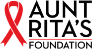 Aunt Rita's Foundation