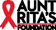 Aunt Rita's