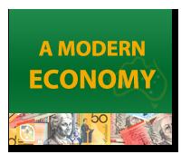 A Modern Economy