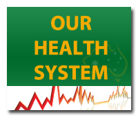Our Health System