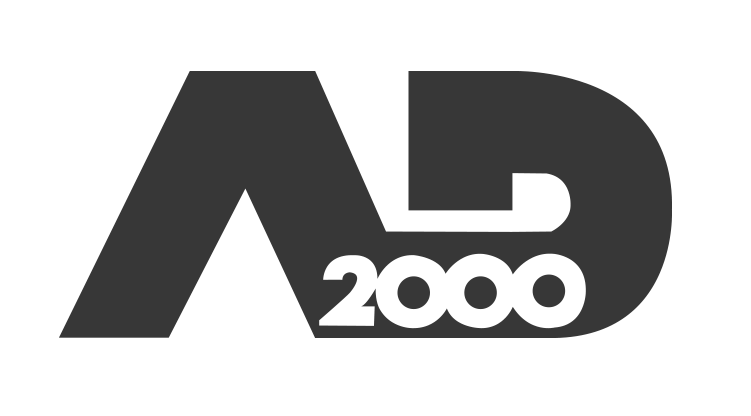 AD2000
