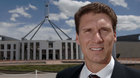Liberal senator Cory Bernardi to rock first day of Parliament by resigning from the Turnbull government