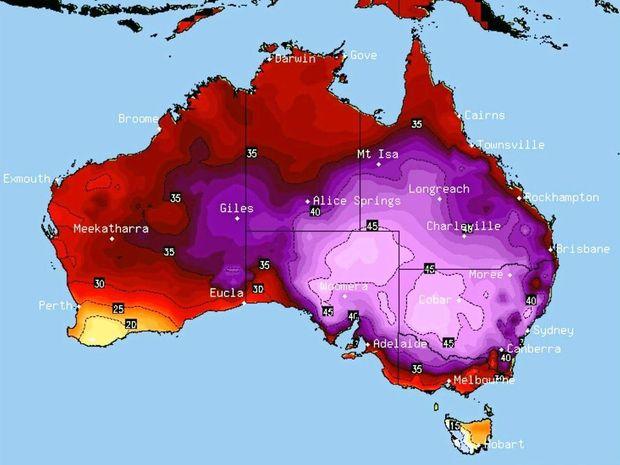 heat_map.jpg