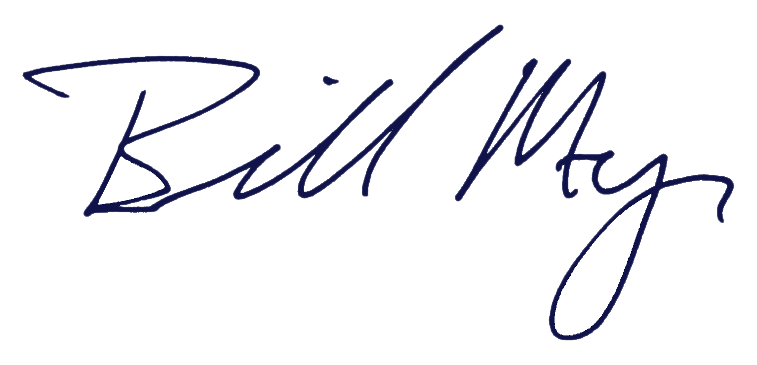 Bills_Signature-DarkPurple.png