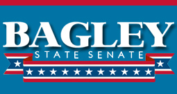 Bagley for Senate