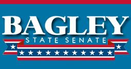 Bagley for Senate