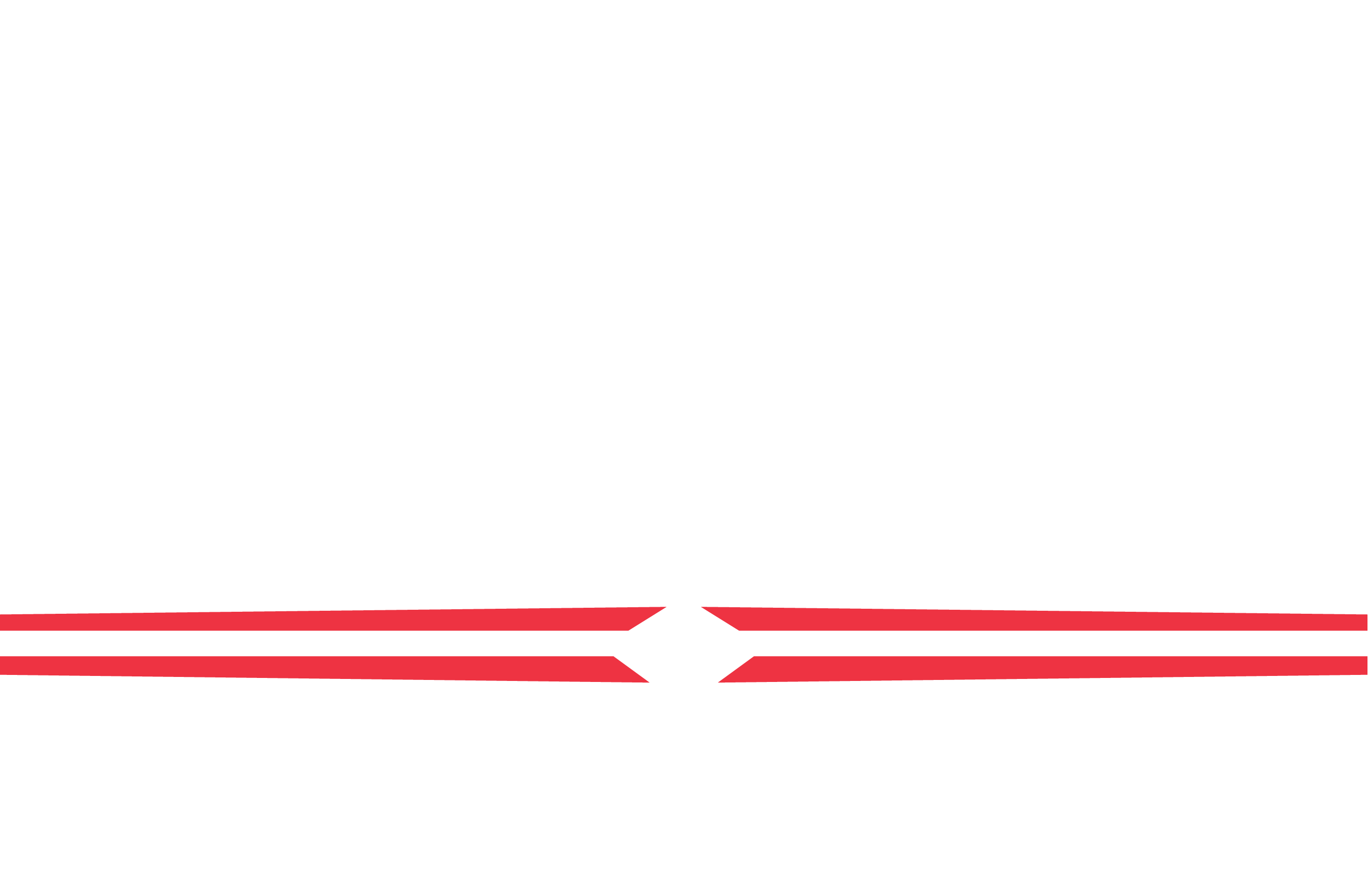 Lou Barletta for Senate