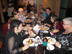 BCHA-Dinner2-newsletter.jpg