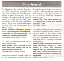 Freethought-Today-Victoria-Blasphemy-small.png