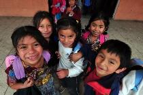 children_(210x140).jpg