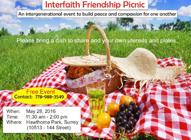 Interfaith-Picnic-140.jpg