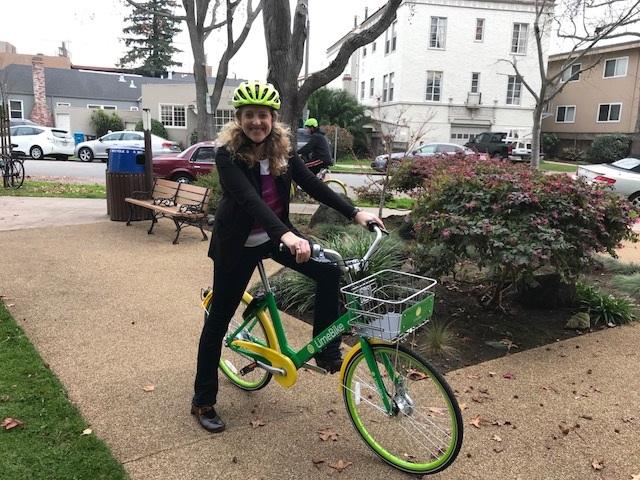 Lime_Bike_1.jpg