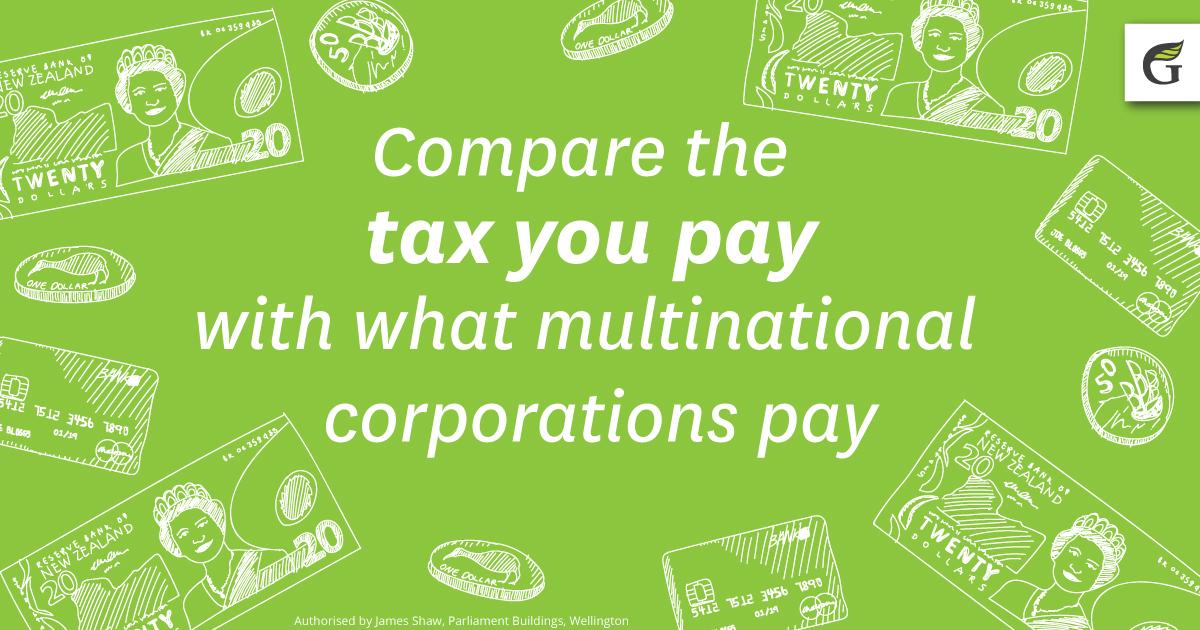 corporate-tax-avoidance