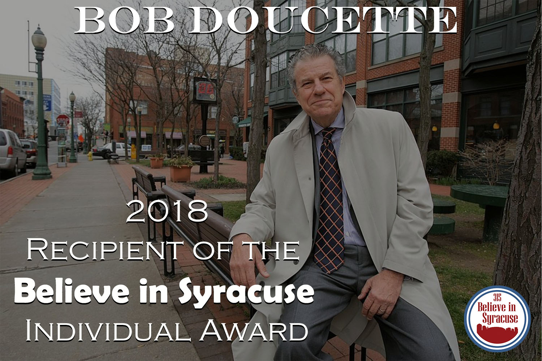 Bob_Doucette-sitting.jpg