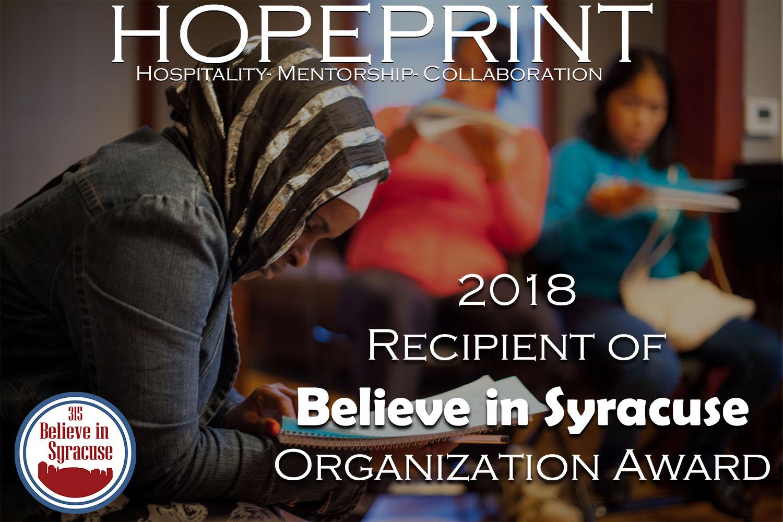 hopeprint.jpg