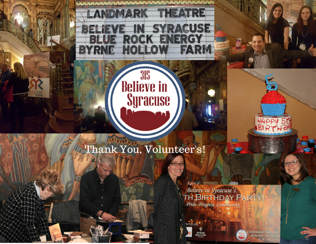 Thank_You_Volunteers!.png