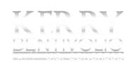 Kerry Bentivolio for U.S. Congress
