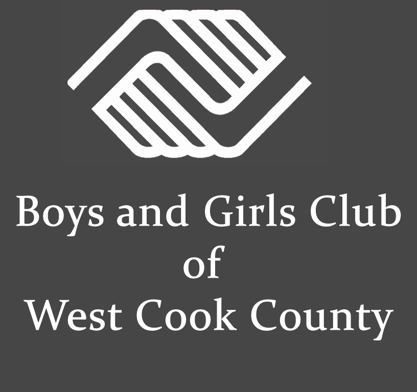 Boys and Girls Club of West Cook County