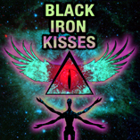 The Black Iron Kisses Foundation For Nu-World Aesthetics & Proto Memory Retrieval