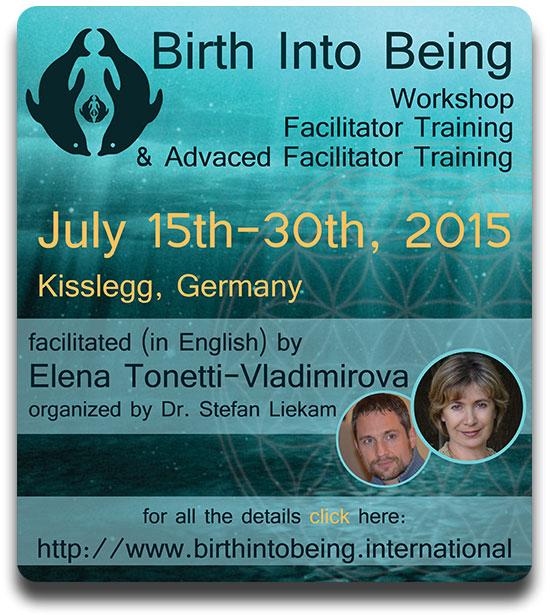 bib-banner-newsletter_kisslegg_2015.jpg