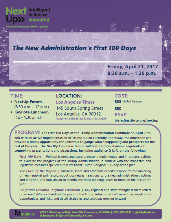 BFI_NextUp_First_100_Days_Forum_Flyer.png