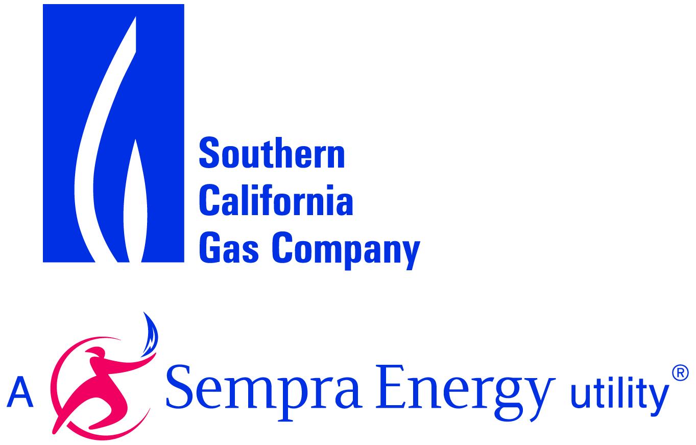 So_Cal_Gas_Logo.jpg