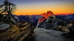 National_Parks_image.jpg