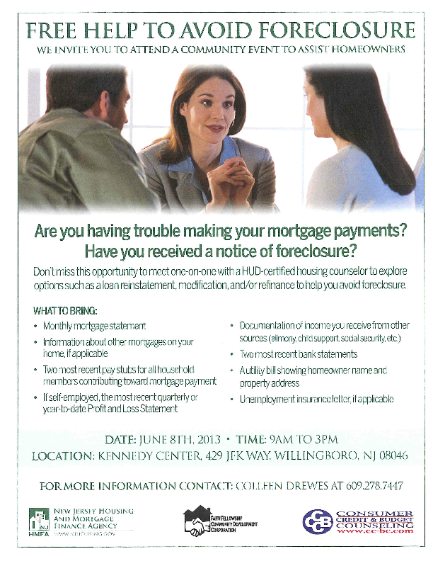 foreclosurehelp.png