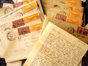 letters to santa 14 bordentown township