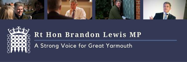 Rt_Hon_Brandon_Lewis_MP.png