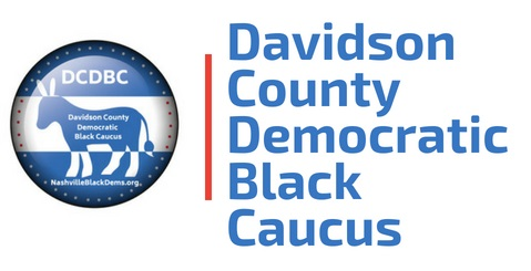 Davidson County Democratic Black Caucus