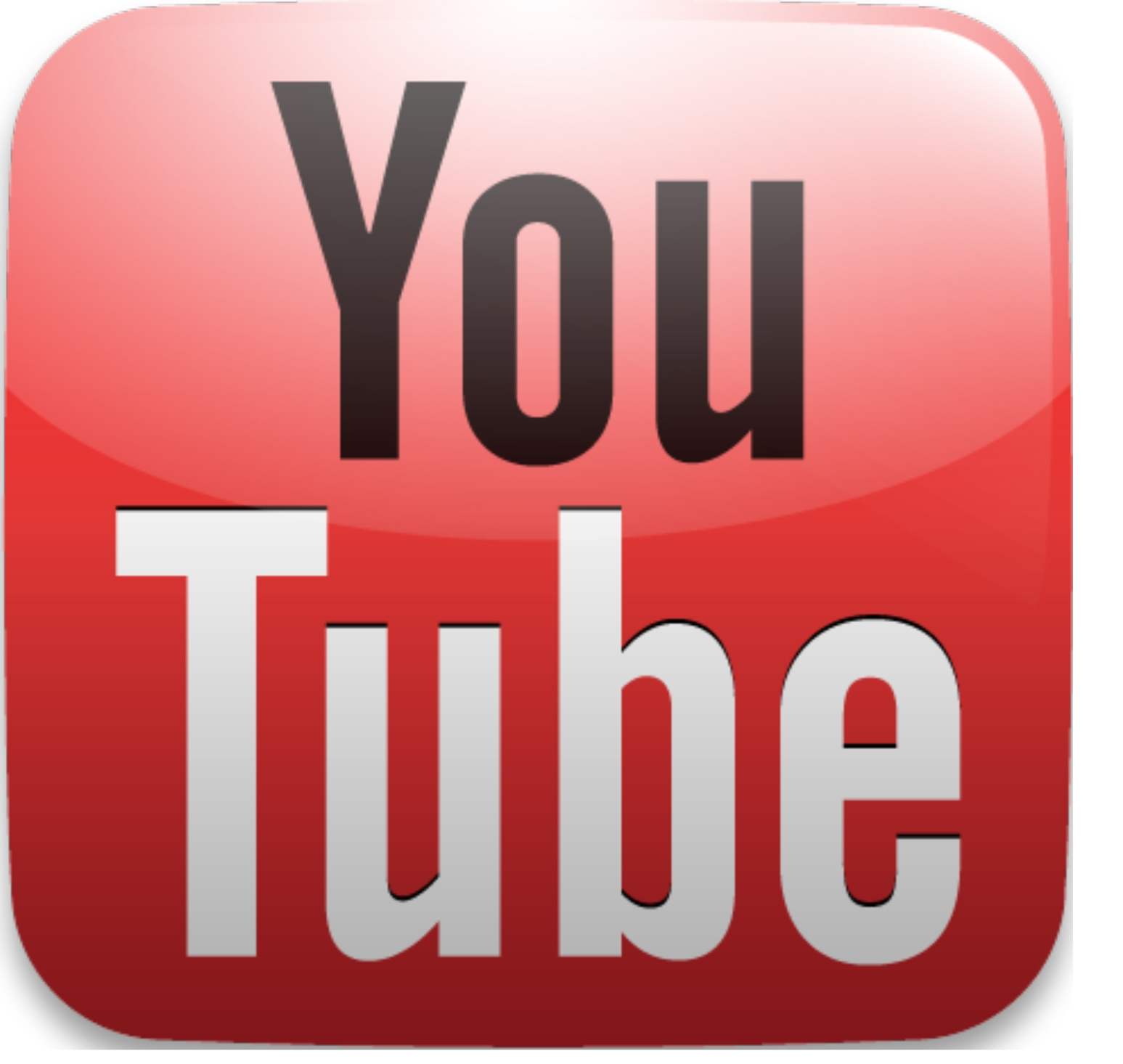 youtube logo button newhairstylesformen2014com