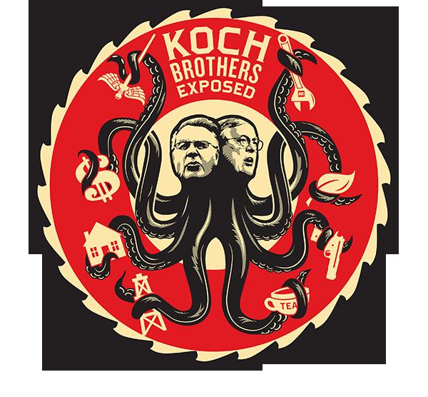 Kochtopus.png