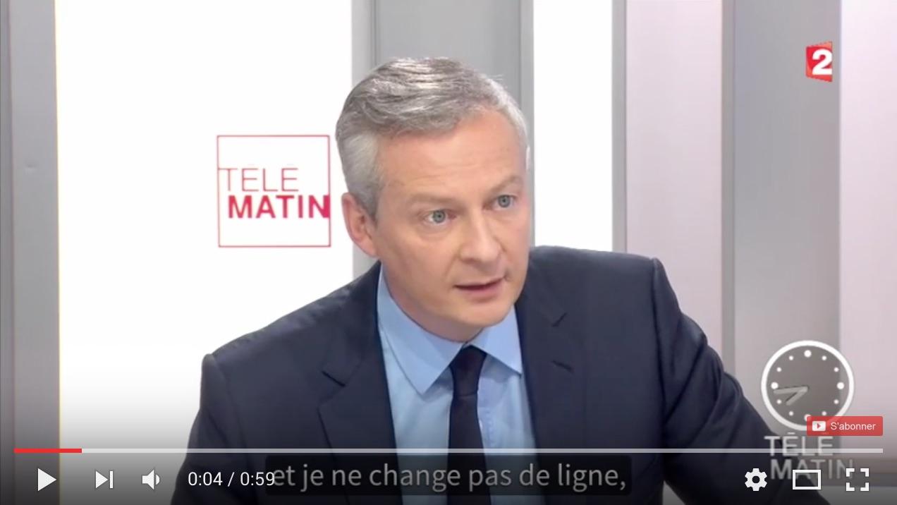 France24V.jpg