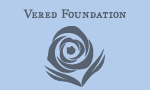 Vered_Logo.png