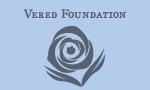 Vered_Logo.png