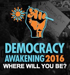 democracy_awakening_fist.jpg.png
