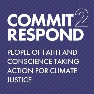 Commit2Respond logo