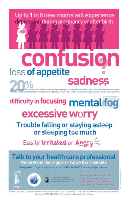 May Mental Health Awareness Month 2013 | just b.CAUSE