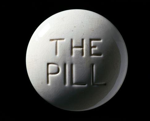 La pilule contraceptive est en train de tuer les femmes, mais personne ne dit mot
