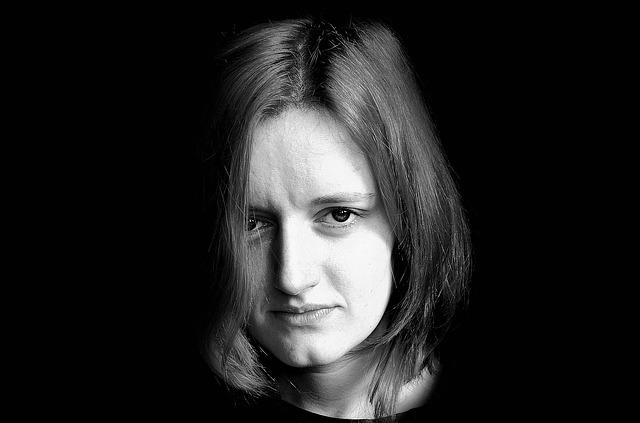« Laura », 24 ans, sera euthanasiée cet été. Elle est en très bonne santé