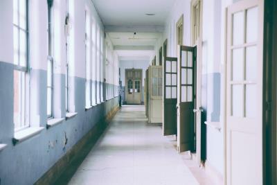 empty_classroom_-_small.jpg