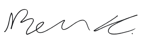 Signature_(transparent).png