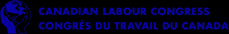 Canadian Labour