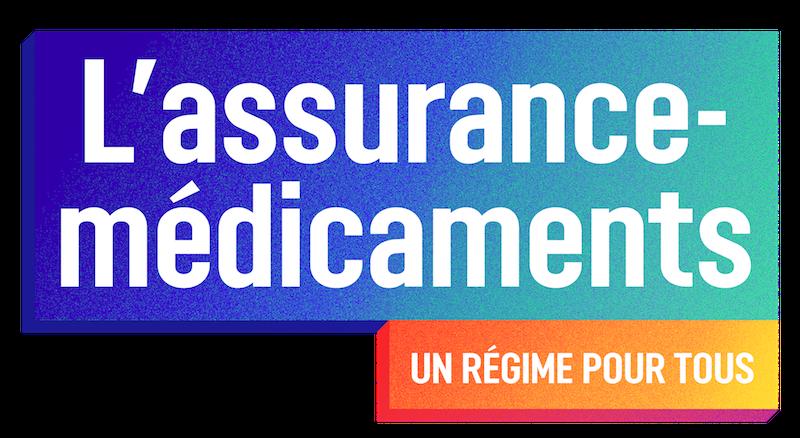 CLC Pharmacare FR