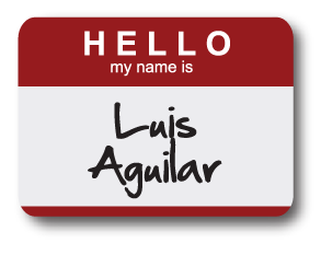 Aguilar-badge.png