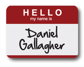 Gallagher-badge.png