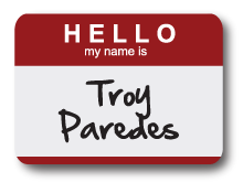 Paredes-badge.png