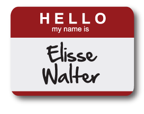Walter-badge1.png